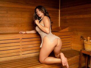 Jasminlive livejasmin.com video AlesandraGlam
