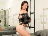 Jasminlive livejasmin.com camshow AlexaNovoa