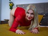 Adult cam online AlexandraMcQueen