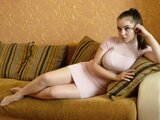 Sex pictures camshow AliceOmega