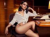 Adult livejasmin.com cam AliciaAlba