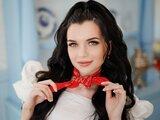Livejasmin.com pussy jasminlive AliciaCruise