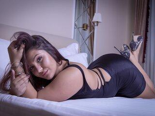Porn nude livejasmin.com AliciaExotic