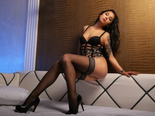 Ass porn jasmin AlishaSilva