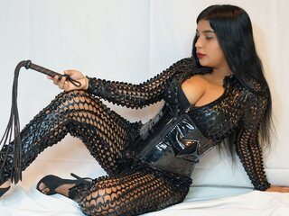 Pussy jasminlive cam AlizeAchthoven