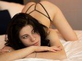 Sex porn pics AmandaParrish