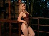Camshow camshow naked AmberWade