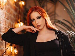 Xxx anal anal AmeliaBonk