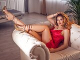 Pussy videos online AnastasiaCollins