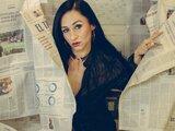 Livejasmin.com camshow toy AnastasiaPalmer