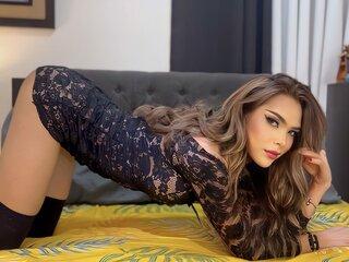 Video porn ass AndreaMarquez