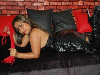 Livejasmin recorded pictures AndreaSmiht