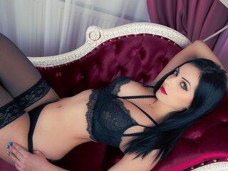 Toy livejasmine sex AngelAnisya