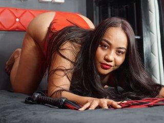 Videos jasmine adult AngellaSwant