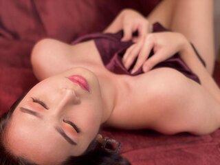 Webcam nude amateur AnneRichards