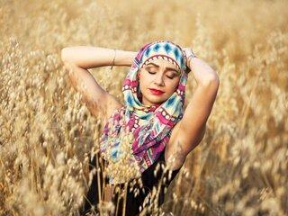 Adult private jasmin ArabianMalikah