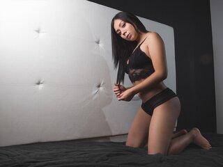 Photos porn online ArianaMiler