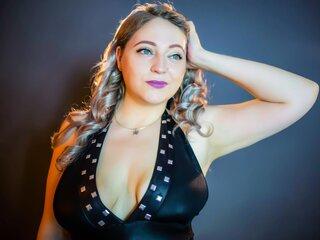 Anal show jasmine AryaJade