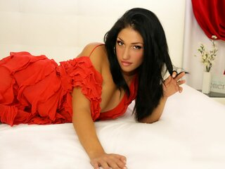 Webcam recorded pictures AshleyWish