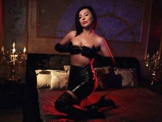 Jasmine private online AudreyRichmond