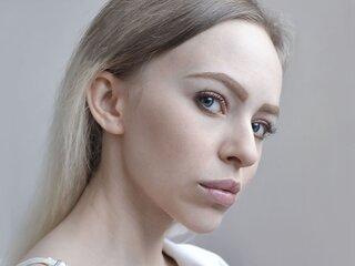 Camshow sex jasmin AuroraHvit