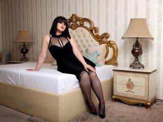 Lj pussy photos AylinHazal