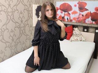Free porn jasmin BadGirlLeila