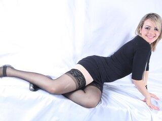 Webcam sex sex BarbaraBrazil