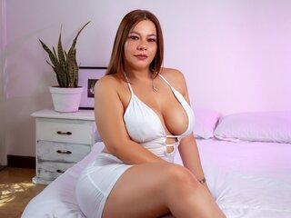 Jasmine xxx video BeatrizWalker