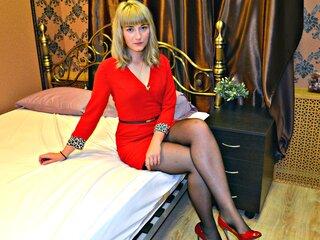 Lj photos jasmine BeckaLucky