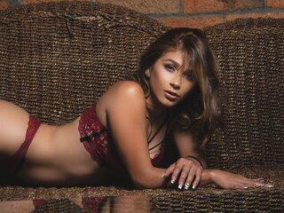 Livejasmine livejasmine porn BeckyBermudez