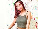 Private photos jasmin BeckyMorris