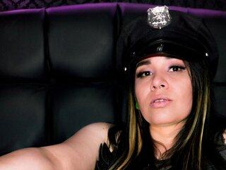 Jasminlive livejasmin pictures BellatrixFox