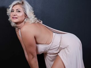 Video private recorded BestBlondee