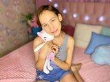 Cam pussy webcam BettyWells