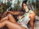 Real livejasmin.com pics BiancaCour