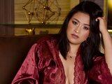Webcam sex livejasmine BrookeHarris