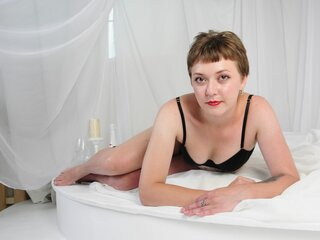 Sex camshow toy CarinaLech