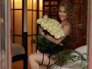 Sex private pics CarmelRights