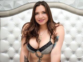 Jasminlive livesex video CarolinaBold