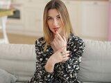 Show webcam online CarolineRuiz
