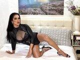 Naked cam xxx CassandraLewiz