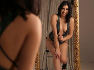 Jasminlive nude toy ChiaraMoon
