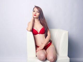 Porn toy photos ChrystalLily