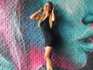 Jasmin livejasmin webcam CindyHollyS