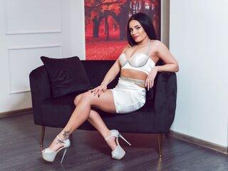 Pussy xxx show CindyLane