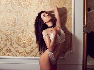 Naked xxx livejasmine ClaraSmith