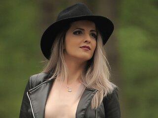Video livejasmin.com naked CynthiaLoveX
