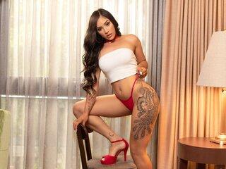 Sex fuck jasmin DanielaAlvarado