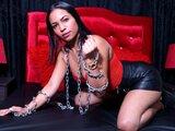 Show pussy jasmin DanielaSanchez